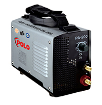 Picture of WELDING MACHINE PA-200 IGBT